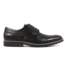 Men's Stacy Adams Ellery Dress Shoes