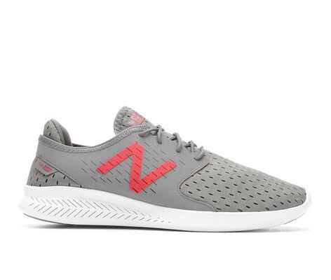 Men's New Balance Coast Running Shoes