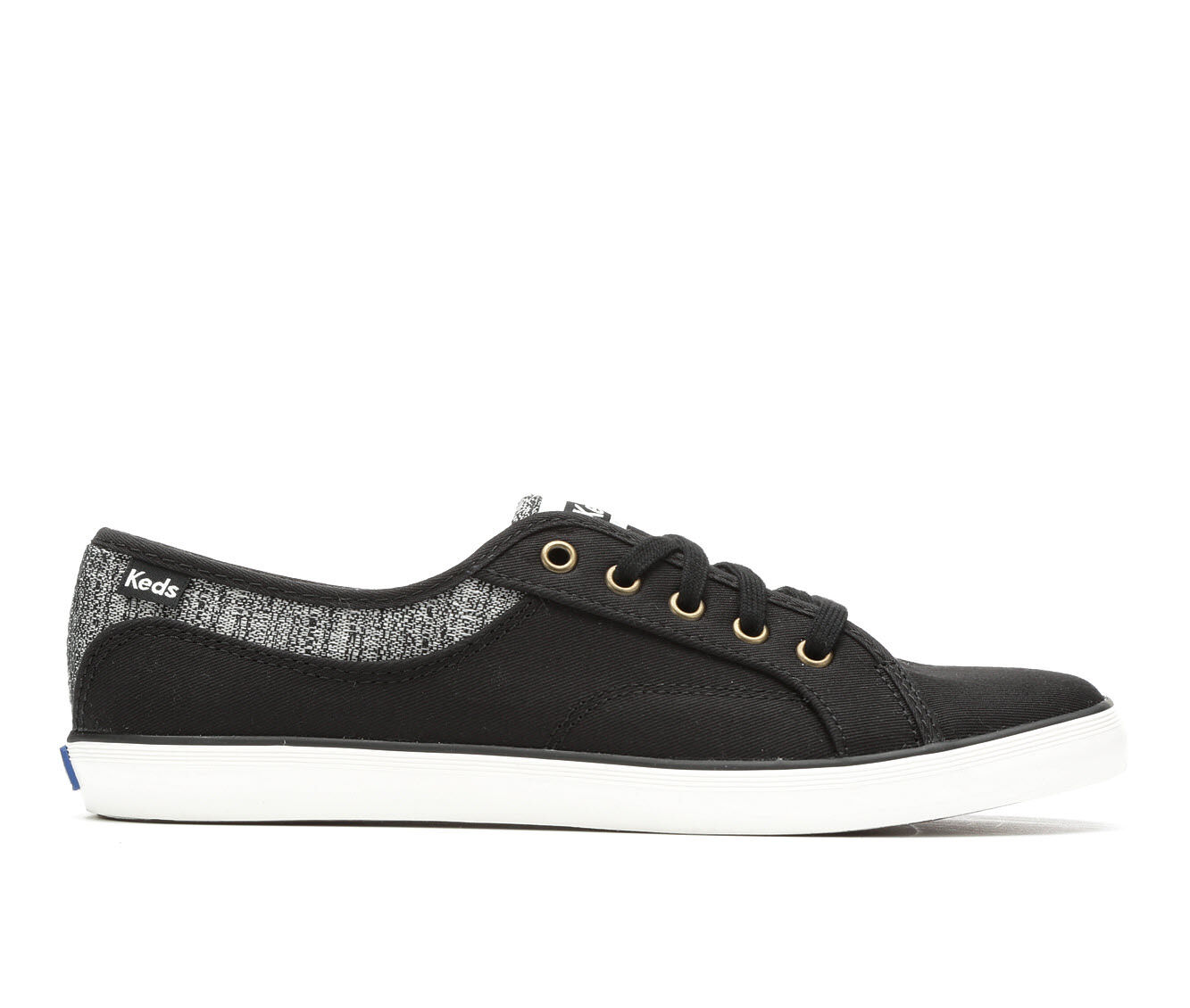 Women's Keds Coursa Knit Sneakers authentic for sale low price cheap price QmqIUBbo