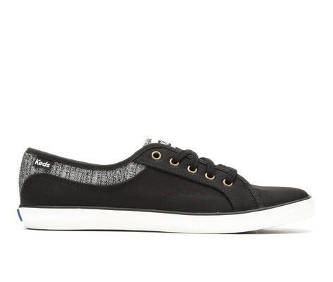 Women's Keds Coursa Knit Sneakers