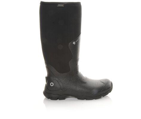 Men's Bogs Footwear Cupsole Neo-Tech Lite Work Boots