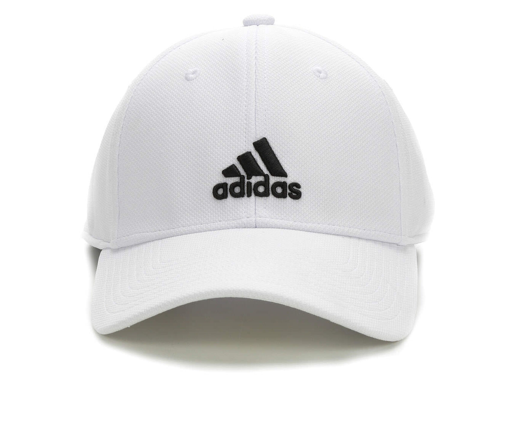 7f21d1fa1eedb Adidas Men's Rucker Stretch Fit Baseball Cap