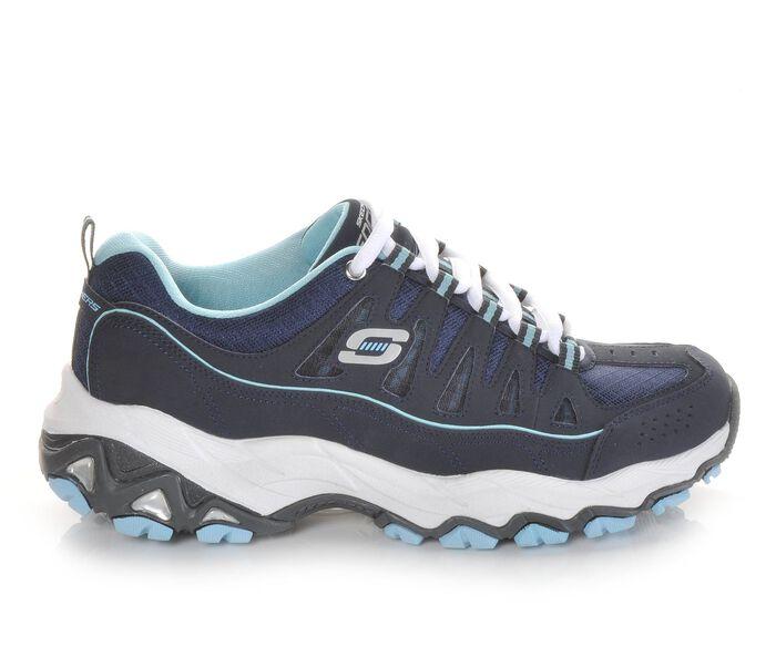 Women's Skechers Be Seen 12087 Training Shoes