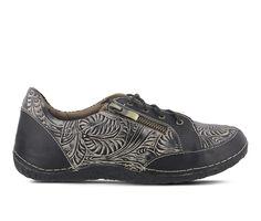 Women's L'Artiste Cluny Shoes