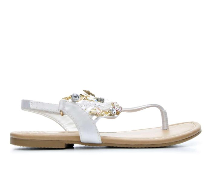 Girls' Soda Bonzi-IIS 11-5 Sandals