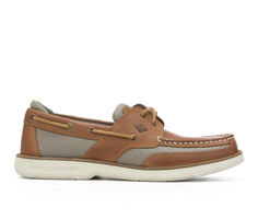 Men's Sperry Surveyor 2 Eye Boat Shoes