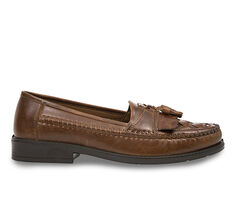 Men's Deer Stags Herman Loafers