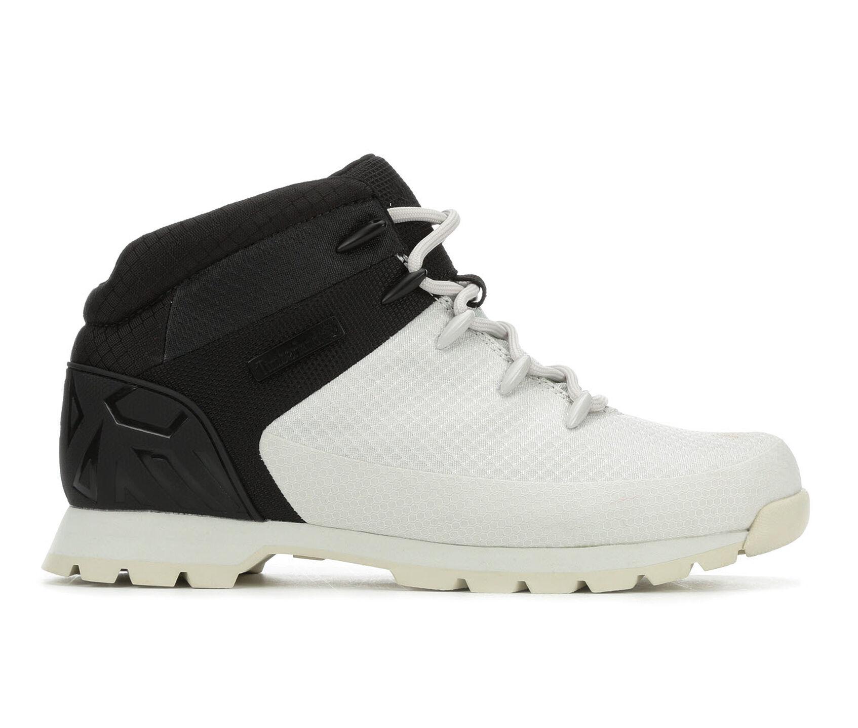 401a47927f7 Men's Timberland Euro Sprint Hiker Boots