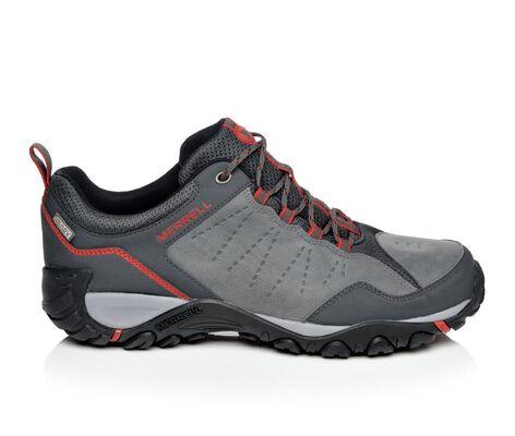 Men's Merrell Concordia Waterproof Hiking Boots