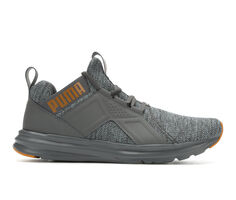 Men's Puma Enzo Knit NM Sneakers