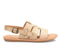 Women's B.O.C. Mara Sandals