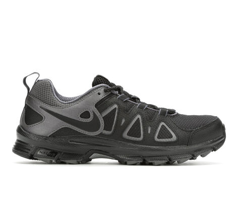 Men's Nike Alvord 10 Running Shoes