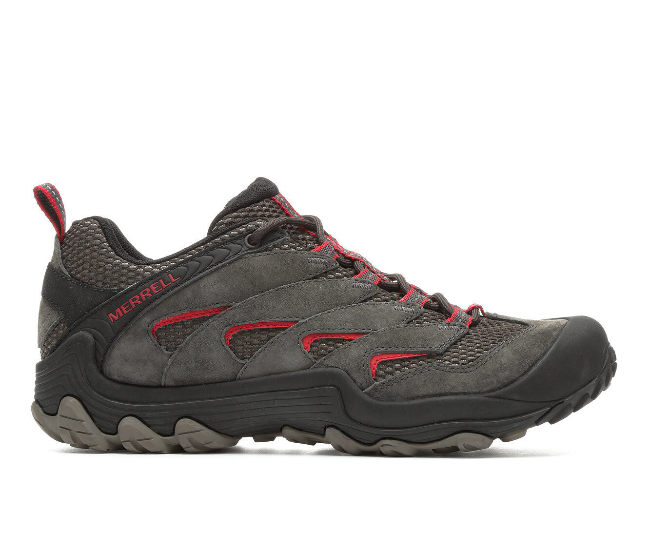 cheapest Men's Merrell Chameleon 7 Limit Low Hiking Shoes pay with visa cheap online cheap price pre order iuuHYhJW