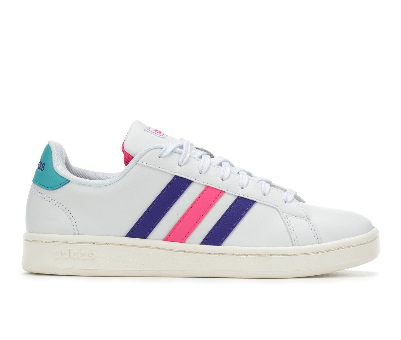 Adidas Shoes, Sneakers & Accessories