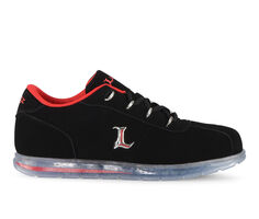 Men's Lugz Zrocs Ice Sneakers