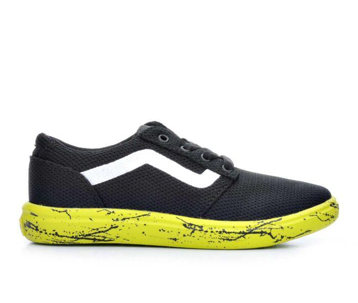 Boys' Vans Chapman Lite 10.5-7 Skate Shoes
