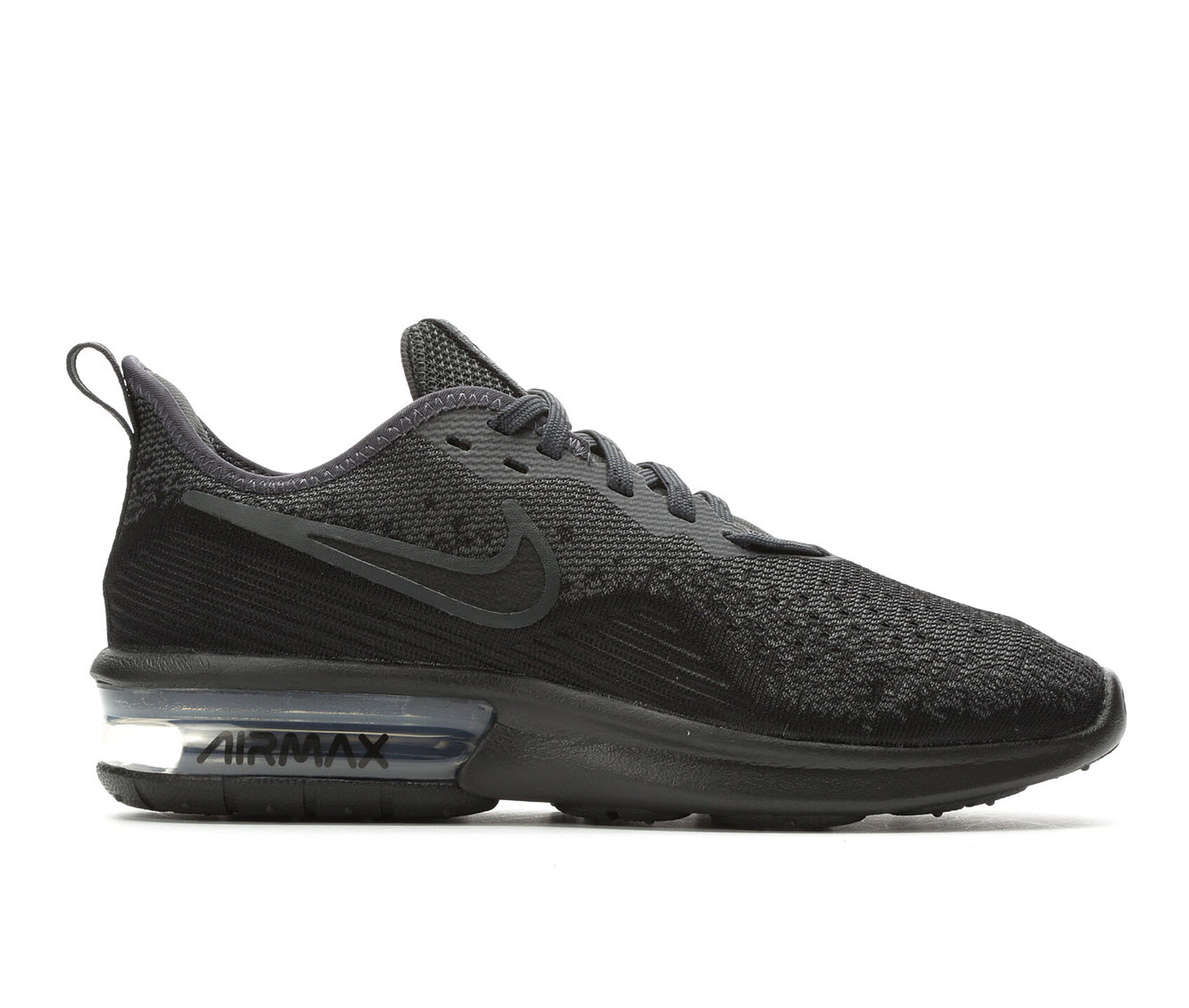 timeless design 49fb7 b4496 ... Nike Air Max Sequent 4 Running Shoes. Previous