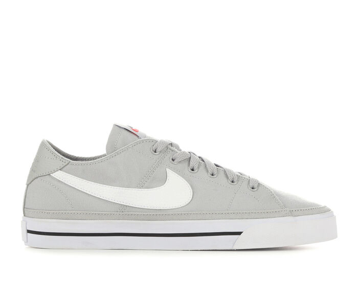 Men's Nike Court Legacy Canvas Sneakers