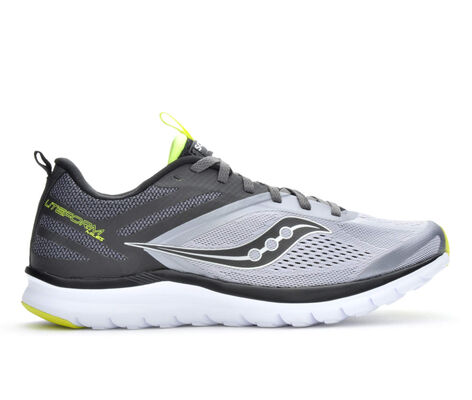 Men's Saucony Liteform Miles Running Shoes
