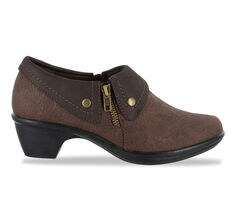 Women's Easy Street Darcy Shoes