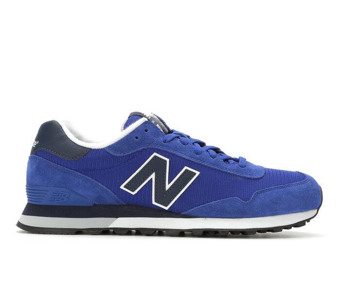 Men's New Balance ML515HNB Retro Sneakers