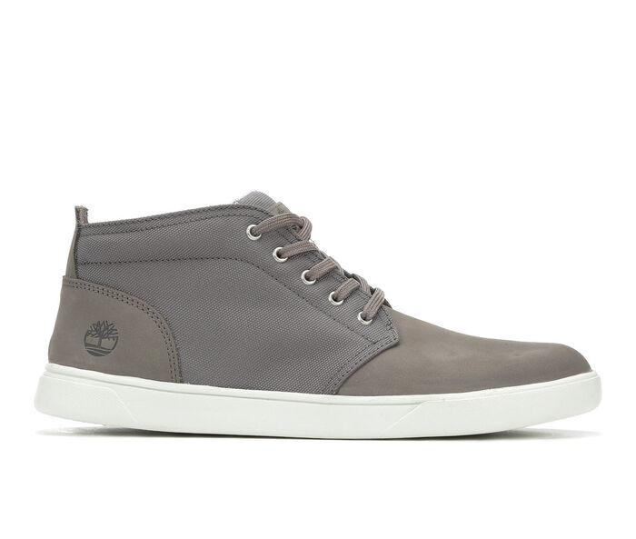 Men's Timberland Groveton Chukka Sneaker Boots