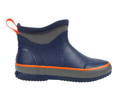 Boys' Northside Little Kid Blaine Rain Boots