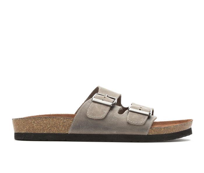 Men's White Mountain Hanz Footbed Sandals