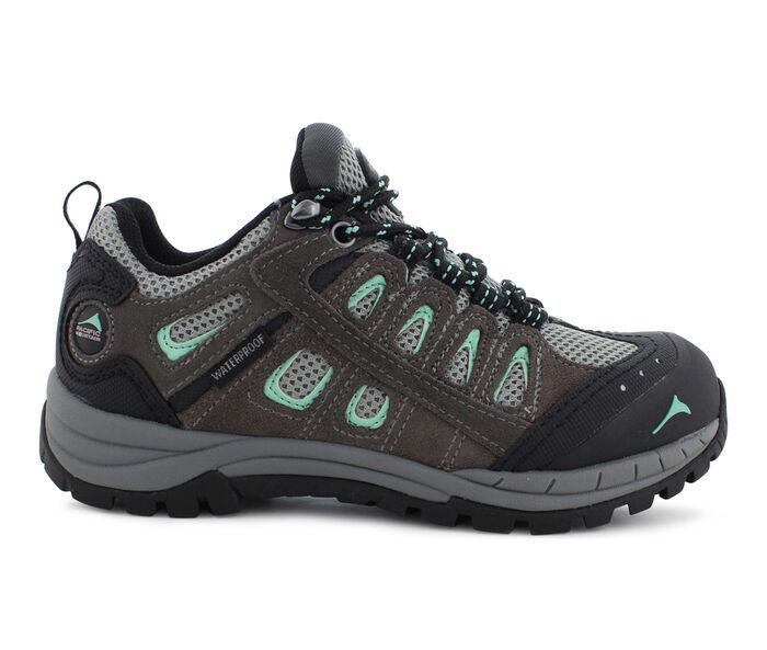 Women's Pacific Mountain Sanford Waterproof Hiking Boots