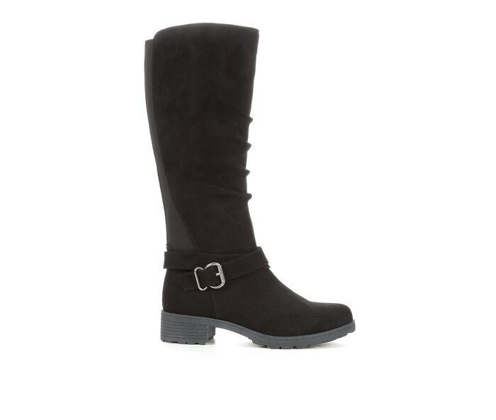 Women's Unr8ed Darla Knee High Boots
