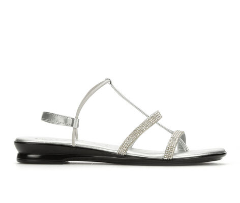 Women's Italian Shoemakers Marisa Dress Sandals