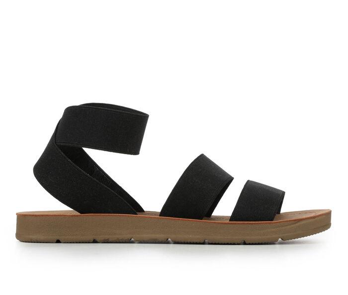Women's Soda Sushi Sandals