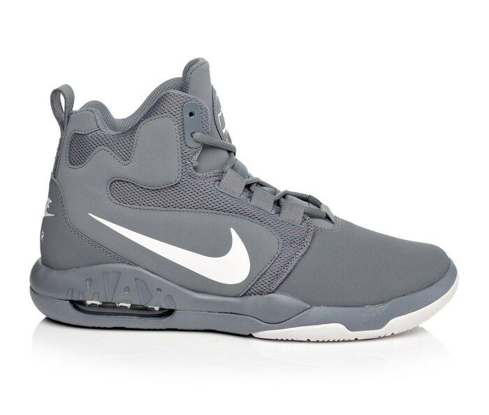 Men's Nike Air BBall Conversion Sneakers