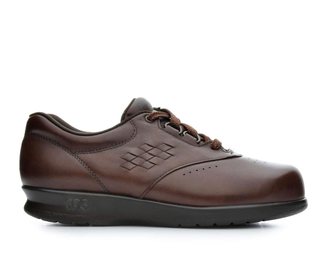 Images. Women's Sas Freetime Comfort W Walking Shoes