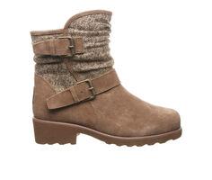 Women's Bearpaw Avery Boots