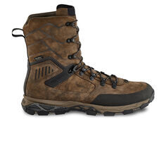 Men's Irish Setter by Red Wing Pinnacle 2710 Work Boots