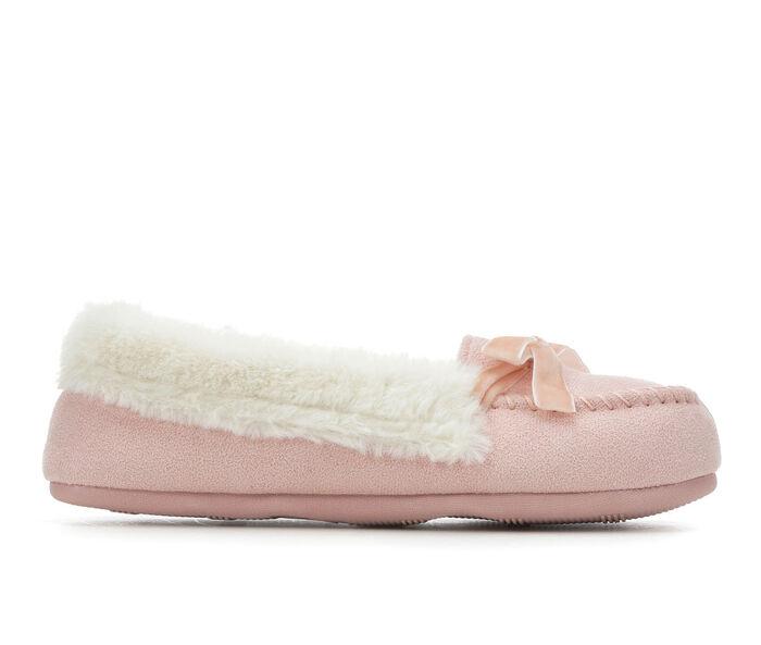 Jessica Simpson Micro Mocc Slippers