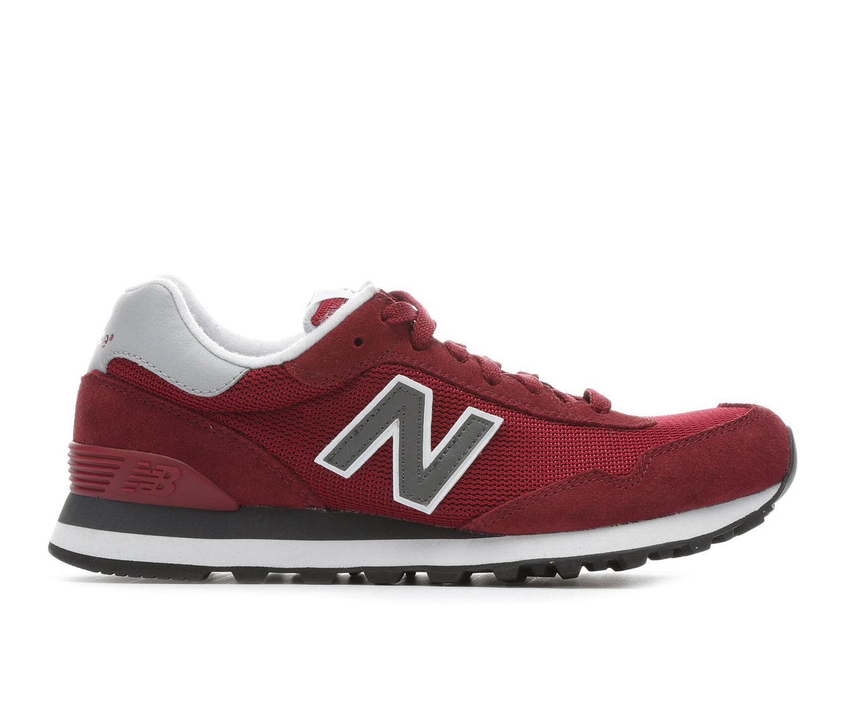 New Balance And Shoe Size Availability