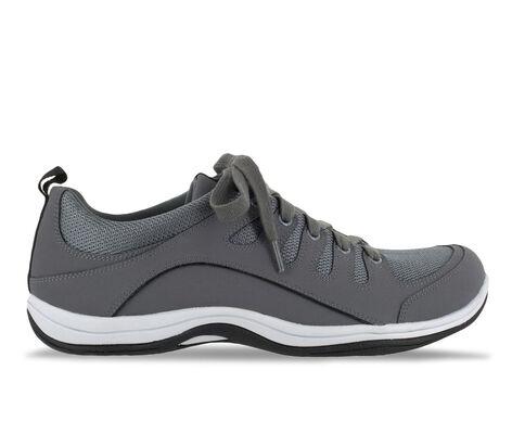 Women's Easy Street Ellen Casual Shoes