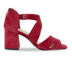 Women's Bella Vita Korrine Dress Sandals