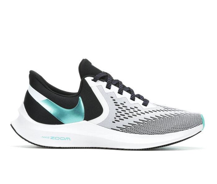 Women's Nike Zoom Winflo 6 Running Shoes