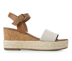 Women's Y-Not Kora Wedges