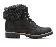 Women's Cliffs Penfield Booties