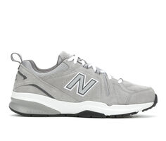 7f3c2c78 New Balance Shoes: Running & Walking Shoes | Shoe Carnival