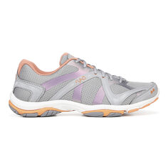 Women's Ryka Influence Walking Shoes