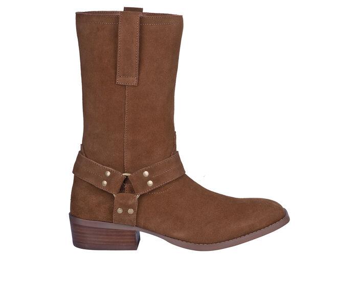 Men's Dingo Boot Buster Cowboy Boots