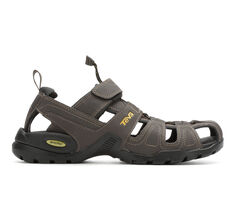 Men's Teva Forebay Hiking Sandals