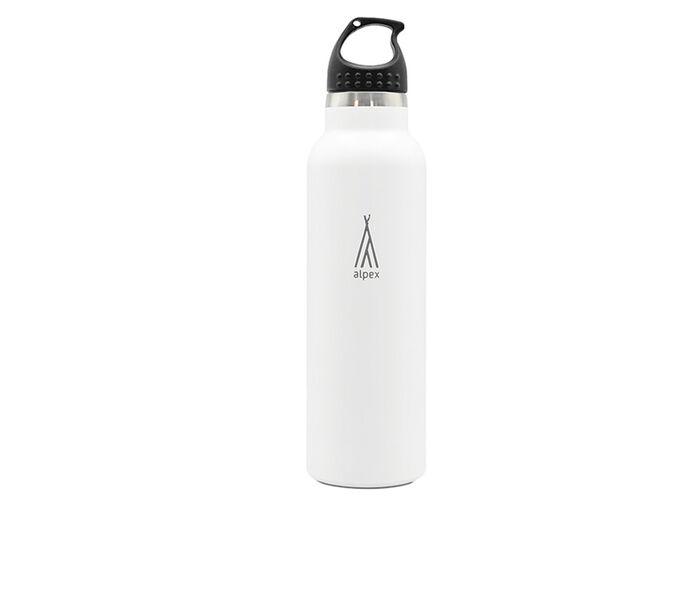 Alpex 21 oz. Hydration Double Insulated Bottle Water Bottle