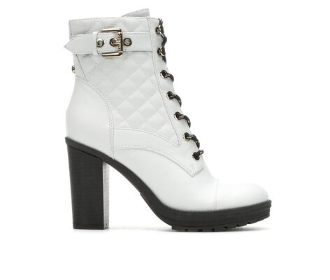 Women's G By Guess Gift Booties