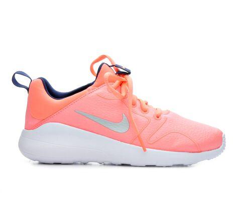 Women's Nike Kaishi 2.0 SE Sneakers